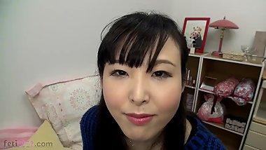 Japanese Gravure Idols, Japanese Adult Models | Asian